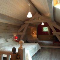 chambre_familiale